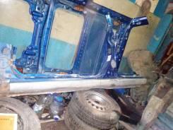 Крыша. Subaru Legacy Lancaster, BG9 Subaru Legacy, BGA, BG2, BGB, BG5, BG3, BGC, BG4, BG9, BG7