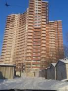 Гаражные блок-комнаты. улица Демьяна Бедного 29а, р-н Железнодорожный, 21 кв.м.