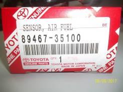 Датчик. Toyota Hilux Surf, TRN215, TRN210 Toyota Land Cruiser Prado, TRJ125, TRJ120 Двигатель 2TRFE