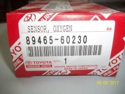 Датчик. Toyota Land Cruiser Prado, GRJ125, GRJ120 Toyota 4Runner, GRN215, GRN210 Двигатель 1GRFE