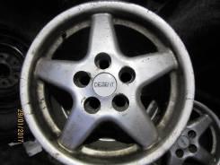 Land Rover. x16, 5x120.00