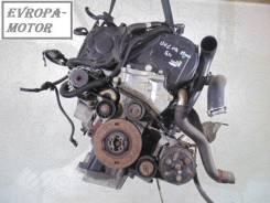 Двигатель на Opel Vectra C 2002-2008 г. г. в наличии