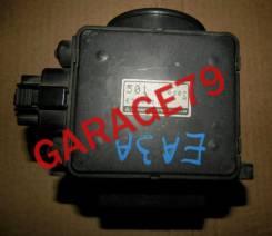 Датчик расхода воздуха. Mitsubishi Galant, EC3A Двигатель 4G64. Под заказ