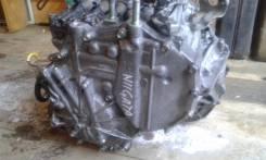 Автоматическая коробка переключения передач. Honda Freed Spike, GB3 Honda Freed, GB3 Двигатель L15A