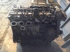 Двигатель. Volvo XC90