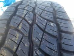 Новое колесо на запаску 215/70 R16. 6.5x16 5x114.30 ЦО 60,0мм.