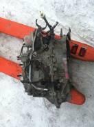 Автоматическая коробка переключения передач. Mitsubishi Galant Fortis, CY4A Mitsubishi Lancer, CY4A Двигатель 4B11