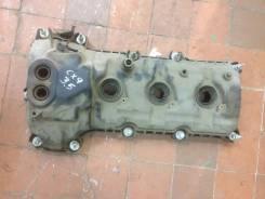 Крышка головки блока цилиндров. Mazda CX-9, TB Двигатели: CAY5, CAY1, CAY6, CYC4