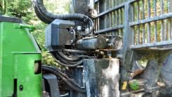 John Deere. Форвардер 1210E, 6 800 куб. см., 13 000 кг., 18 100,00кг. Под заказ
