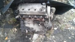 Двигатель  Honda  Civic Ferio 1998 г.