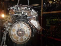 Двигатель Toyota LAND Cruiser Prado KZJ78G 1KZ-TE код:6275482