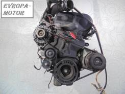 Двигатель Z14XE на Opel Corsa C 2000-2006 г. г. в наличии