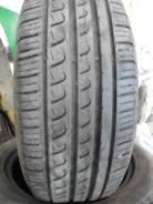 Pirelli P7. Летние, 2010 год, износ: 30%, 4 шт
