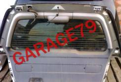Дверь багажника. Mitsubishi Legnum, EA1W, EA3W Mitsubishi Galant, EA3A, EA1A. Под заказ