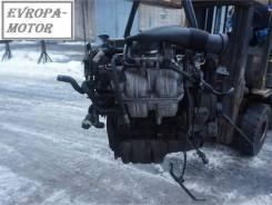 Двигатель Z18XE на Opel Astra H 2004-2010 г. г. в наличии