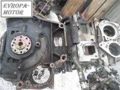 Двигатель на Opel Astra H 2004-2010 г. г. в наличии