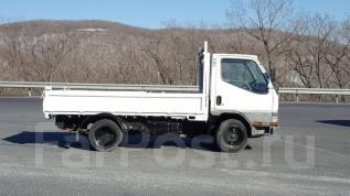 Аренда трактора   Новосибирск   Цены на услуги тракторов.