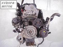 Двигатель Z13DTH на Opel Astra H 2004-2010 г. г. в наличии