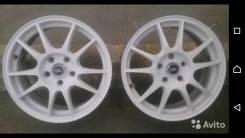 Ford. 6.5x16, 5x108.00, ET52.2, ЦО 63,3мм.