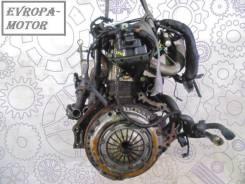 Двигатель X20SE на Opel Omega B 1994-2003 г. г. в наличии