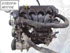 Двигатель R81J на KIA Ceed 2007-2012 г. г. в наличии