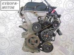 Двигатель на KIA Ceed 2007-2012 г. г. в наличии