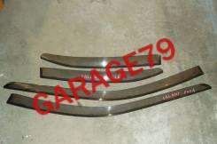 Ветровик. Mitsubishi Galant, EC3A, EC5A, EA3A, EC1A, EA1A. Под заказ