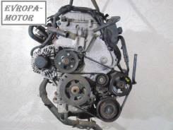 Двигатель на KIA Cerato 2004-2009 г. г. в наличии