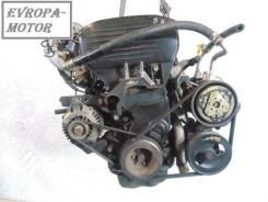Двигатель на KIA Clarus 1997 г. 2.0 литра в наличии