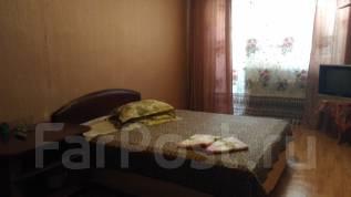 Комната, проспект 100-летия Владивостока 109. Вторая речка, 60 кв.м. Комната