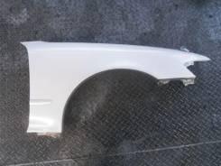 Крыло. Toyota Mark II, GX90