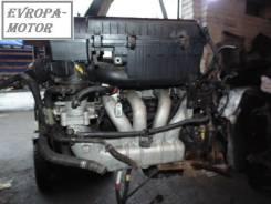 Двигатель на KIA Rio 2000-2005 г. г. в наличии