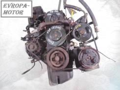 Двигатель на KIA Rio 2000-2005 г. г. объем 1.3 литра бензин в наличии