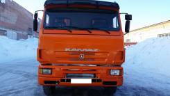 Камаз 6520. Продается грузовик , 11 900 куб. см., 2 000 кг.