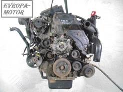 Двигатель на KIA Sorento 2002-2009 г. г. объем 2.5 литра в наличии