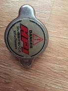 Пробка радиатора сливная. Toyota Cresta, JZX91, JZX90, JZX93, JZX105, JZX81, JZX100, JZX101 Toyota Verossa, JZX110 Toyota Mark II, JZX115, JZX105, JZX...