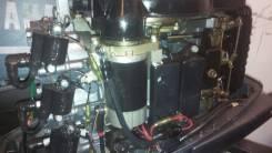 Yamaha. 30,00л.с., 2х тактный, бензин, нога S (381 мм). Под заказ