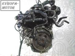 Двигатель на KIA Sorento 2009-2014 г. г 3.5 литра в наличии