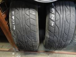 Dunlop Grandtrek AT3. Летние, 2013 год, износ: 30%, 2 шт