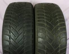 Dunlop SP Winter Sport M3. Зимние, износ: 30%, 2 шт