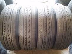 Bridgestone Regno GRV. Летние, 2015 год, износ: 5%, 4 шт