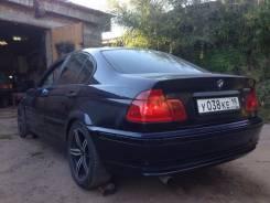 BMW. 7.5x17, 5x120.00, ET-34, ЦО 100,0мм.