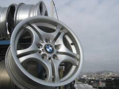 BMW. 7.5/8.5x17, 5x120.00