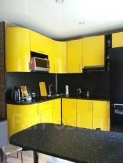 Изготовление мебели: кухни, шкафы, гардеробы, детская мебель. Под заказ