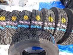 Dunlop. Зимние, без шипов, 2011 год, без износа, 1 шт