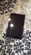 Asus Nexus 7C v2 32Gb
