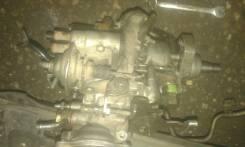 Топливный насос высокого давления. Toyota Corona, CT195, CT190