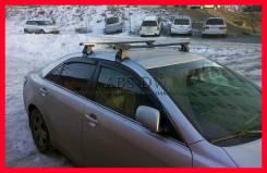 Дуги багажника. Toyota Camry