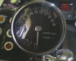 Kawasaki Eliminator. 250 куб. см., исправен, без птс, с пробегом