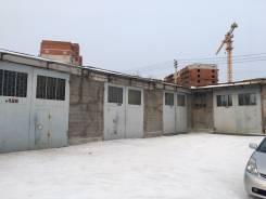Сдам помещение по ул. Промышленной. 140 кв.м., Промышленная ул, р-н Железнодорожный
